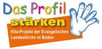 Quelle: RPI Karlsruhe